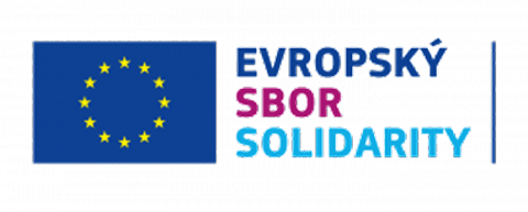 CS-european_solidarity_corps_LOGO_CMYK-(1)